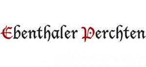 Ebenthaler Perchten